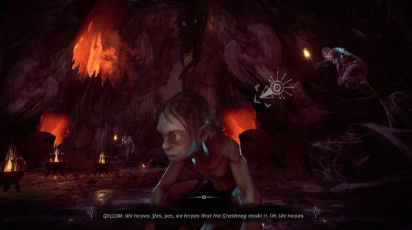 Gollum Game Next Gen 1 600x335