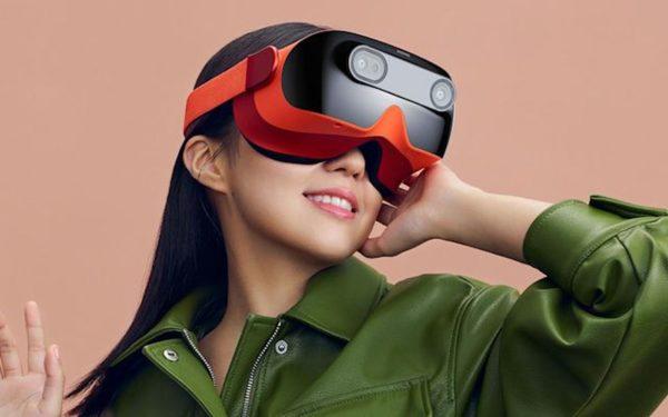 HTC Mova VR 1 600x375