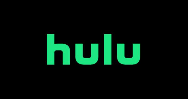 HULU 600x315