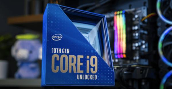 Intel 10 Gen 600x312