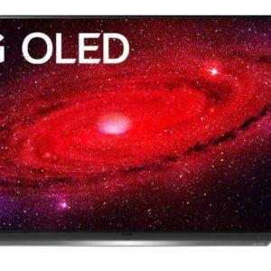 Image article La TV LG OLED en 48 pouces arrive en juin