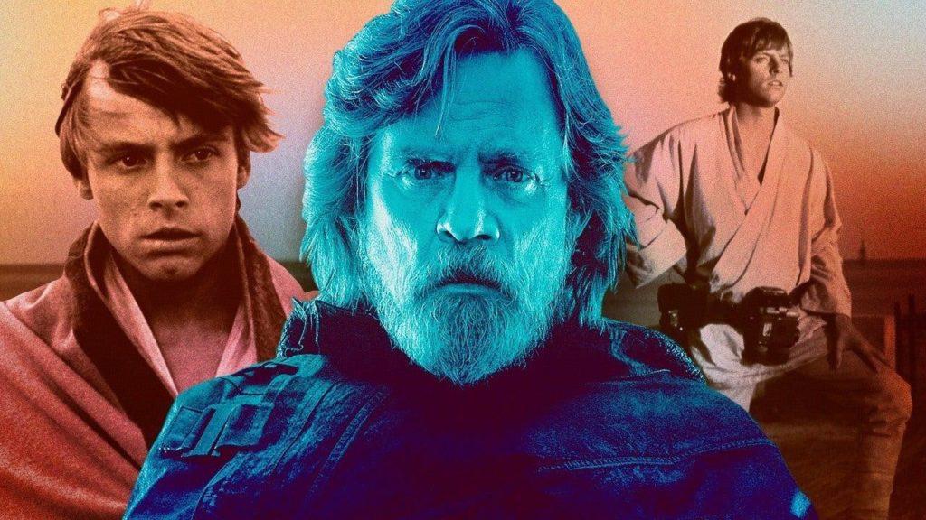 Mark Hamill Luke Skywalker 1024x576