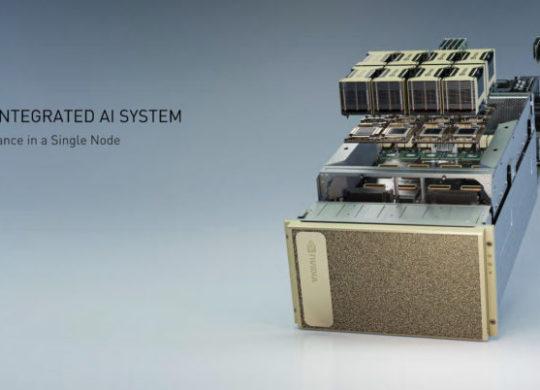 NVIDIA-DGX-A100-Specs-2-1000×402