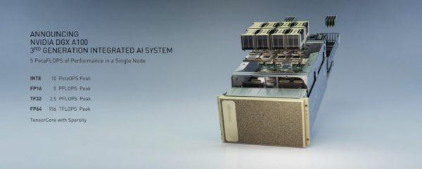 NVIDIA DGX A100 Specs 2 1000x402 600x241