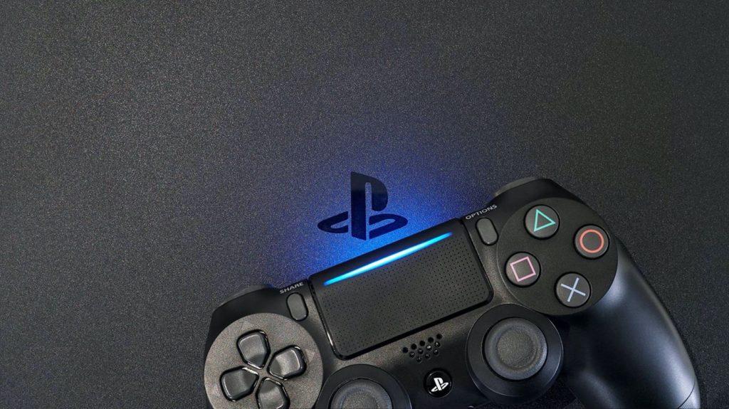 PS4 Et Manette 1024x575