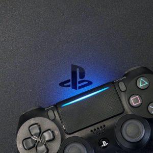 Image article Sony : une amende de 2,16 millions d'euros pour le remboursement des jeux PlayStation
