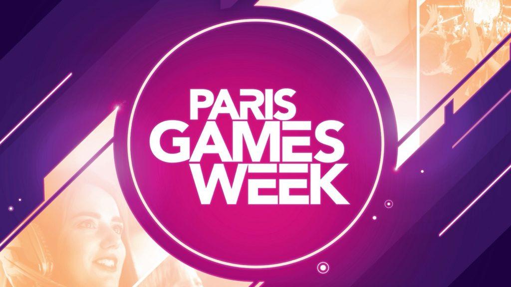 Paris Games Week Logo 1024x576