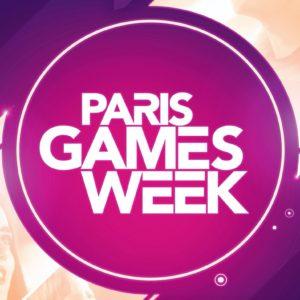 Image article Covid-19 : la Paris Games Week est annulée pour la seconde année consécutive