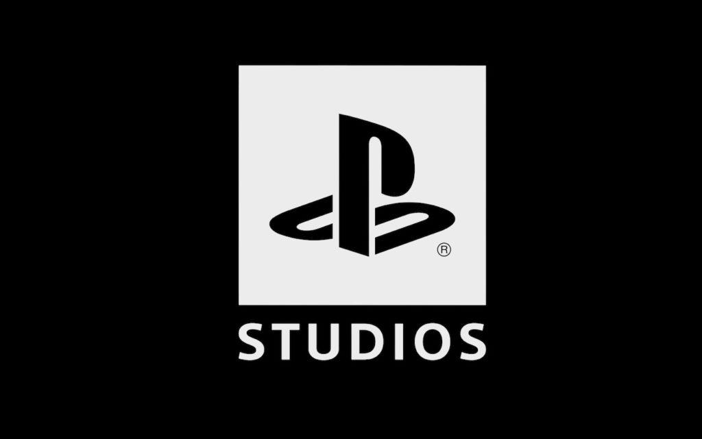 PlayStation Studios Logo 1024x641