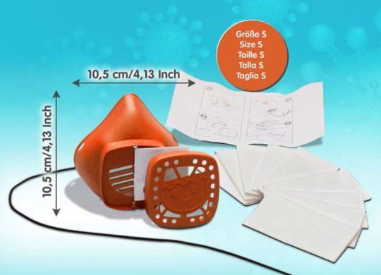 Playmobil masque coronavirus 1 .png
