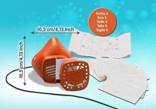 Playmobil Masque Coronavirus 1 .png 600x420