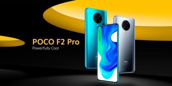 Poco F2 Pro 1 600x300