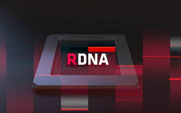 RDNA 600x375