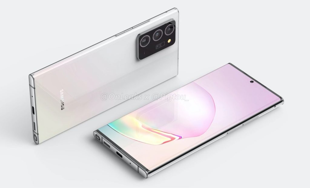Rendu Galaxy Note 20 Plus 3 1024x622