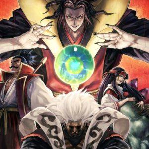 Image article Samurai Shodown – NeoGeo Collection : tous les jeux de la série et un épisode inédit, cet été sur consoles et PC (trailer)