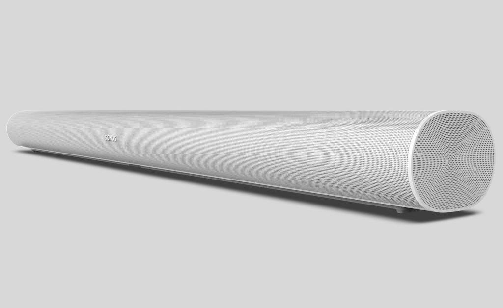 Sonos Arc 1024x628