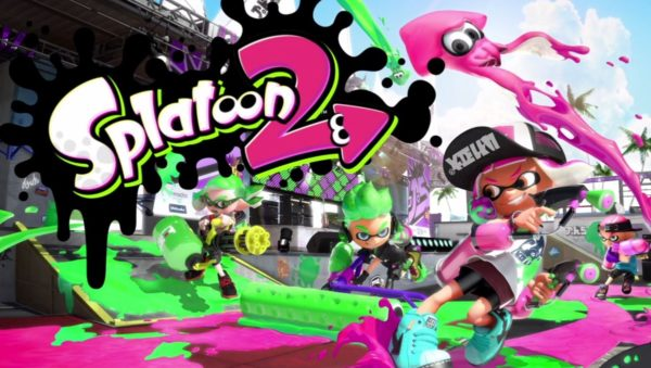 Splatoon 2 Header 600x339