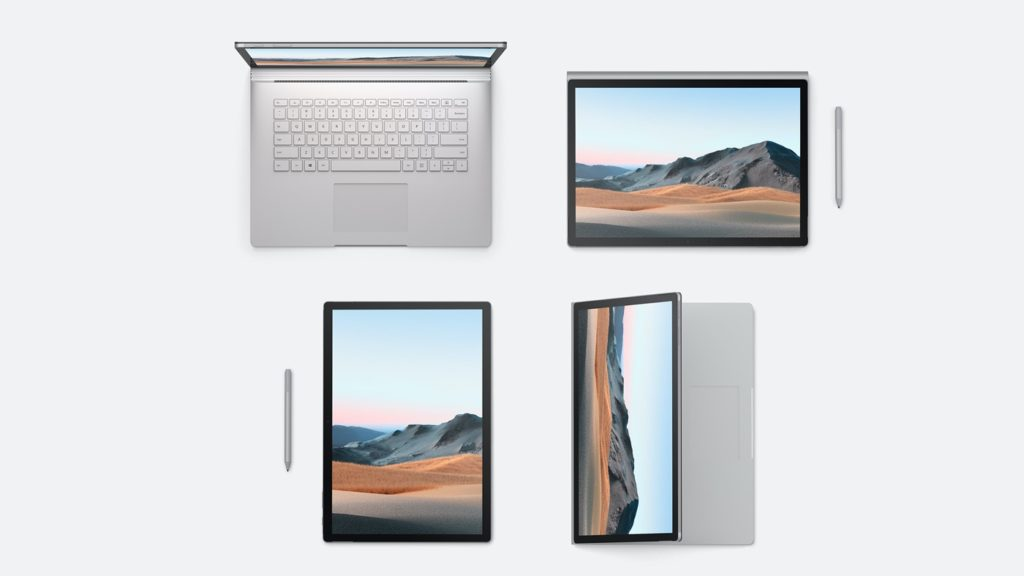 Surface Book 3 1024x576