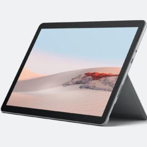 [Màj: disponible en France] Microsoft annonce les Surface Go 2 et Surface Book 3