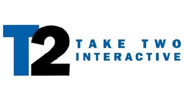 Take Two Interactive 600x337