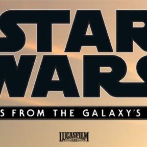 Image article Disney et Oculus Studios dévoilent un nouveau jeu Star Wars en VR