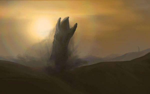 Ver De Sable Dune 600x377