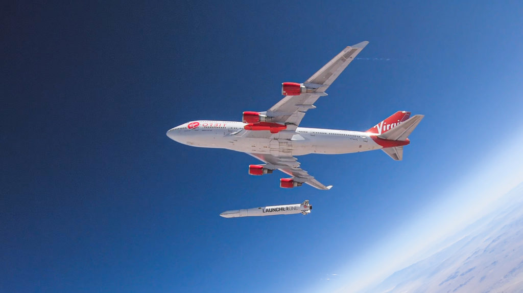 Virgin Orbit 1024x573