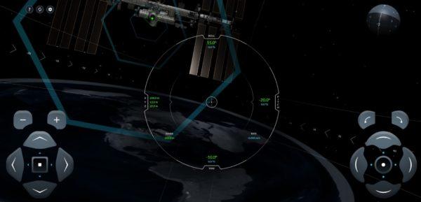 Capsule Simulation 600x289