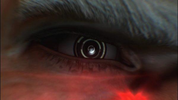 Deus Ex Eye 600x337