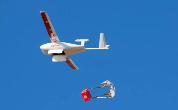 Drone Zipline 600x371
