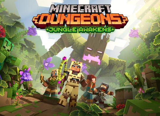 dungeons-dlc-announcement-jungleawakens-keyart