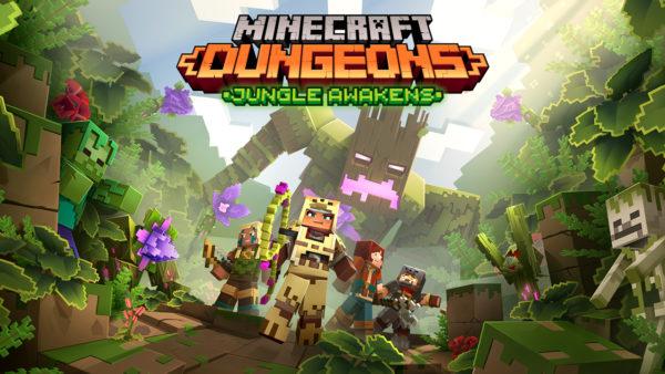Dungeons Dlc Announcement Jungleawakens Keyart 600x338
