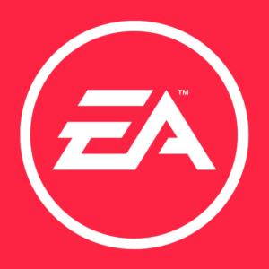Image article Les jeux et l'abonnement EA Access vont arriver sur Steam