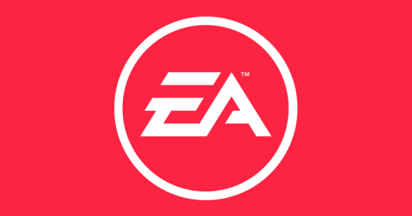 Ea Games 600x314