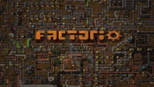 Factorio 600x338