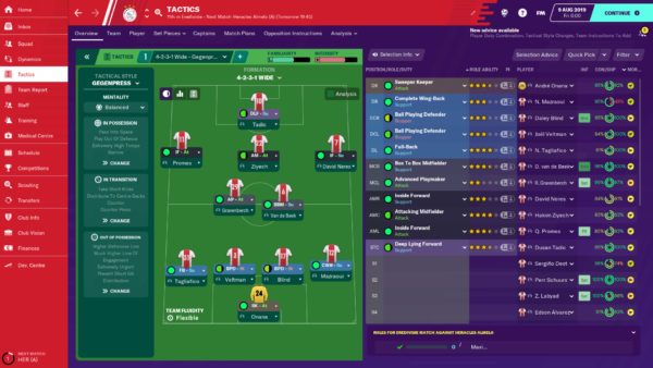 Football Manager 600x338