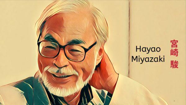 Hayao Miyazaki 1 600x338