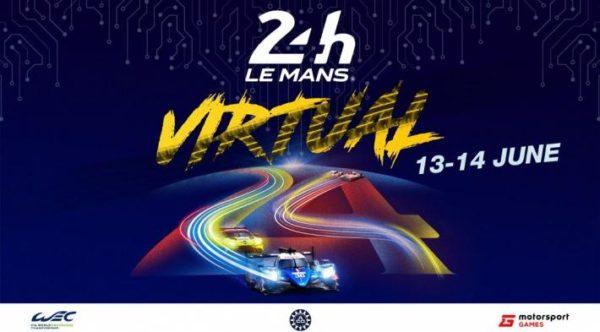 Le Mans Virtuel 600x332