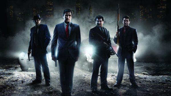 Mafia Games 600x337