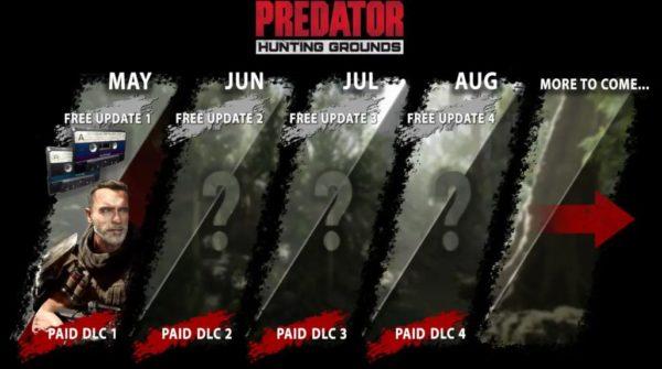 Predator Schwarzy 600x335
