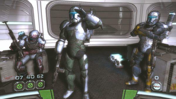 Republic Commando 600x338