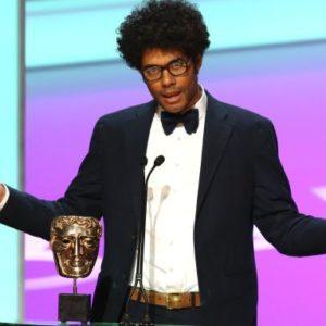 Image article Les BAFTA TV Awards se tiendront virtuellement le 31 juillet
