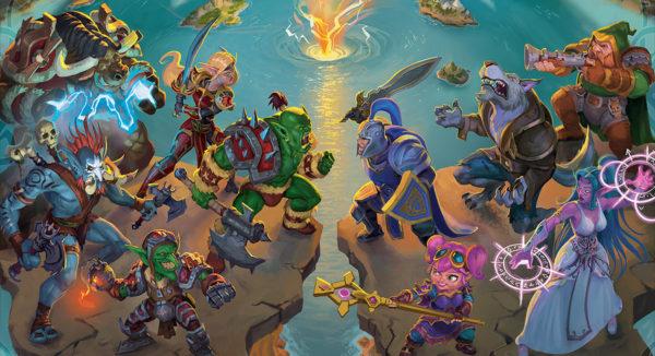 Small World Of Warcraft 600x326