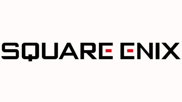 Square Enix 600x338