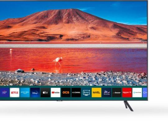 visuel-smart-tv