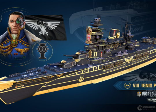 world-of-warships-warhammer-40k-skins-a