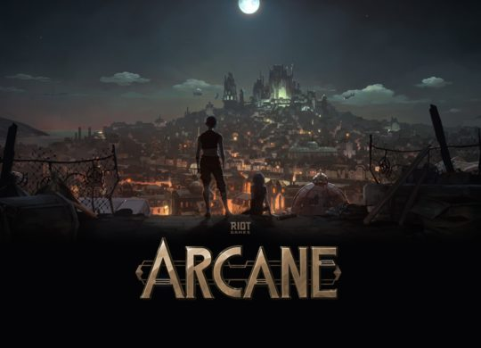Arcane_Announcement_Banner