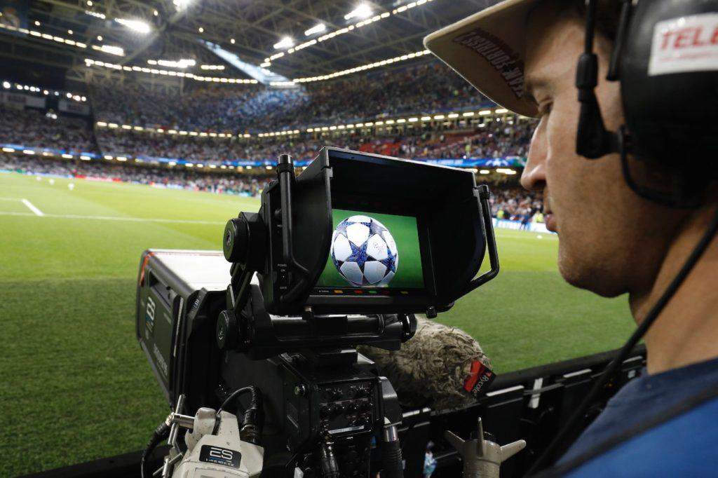 Cameran Match Football 1024x682