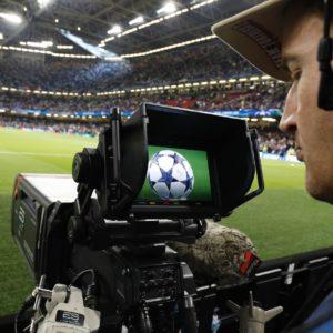 Image article Streaming sportif : les opérateurs bientôt obligés de retirer le contenu illégal sous 30 minutes ?