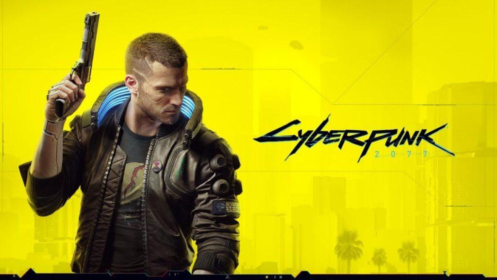 Cyberpunk 2077 : votre sauvegarde peut être corrompue en collectant beaucoup d'objets